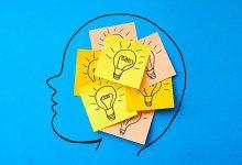 مواد غذایی تقویت کننده حافظه