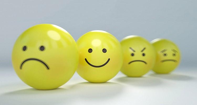 ۱۰ روش ساده برای تشخیص مزاج در طب سنتی