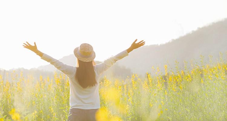 جایگزین طبیعی قرص های اعصاب و روان