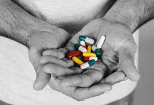 جایگزین طبیعی آنتی بیوتیک ها