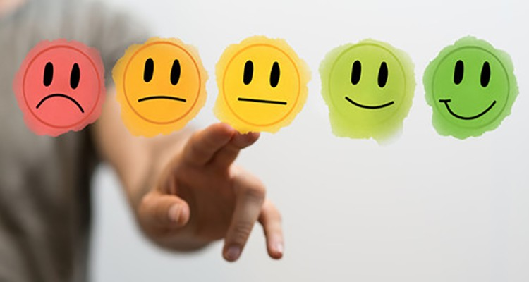 اصل دوم سته ضروریه – اعراض نفسانی