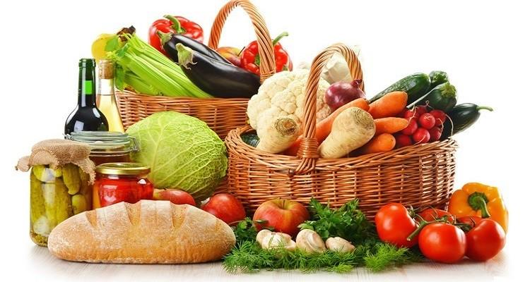 دستور پخت غذای مناسب فصل بهار