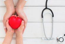دستورات عمومی برای حفظ سلامتی
