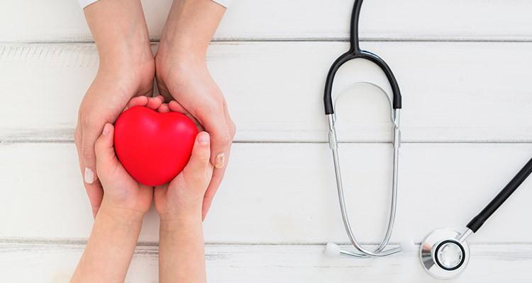 دستورات عمومی لازم جهت حفظ سلامتی
