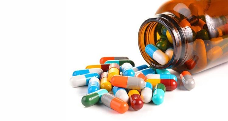 مقاومت در برابر آنتی بیوتیک ها