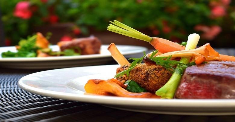 غذای مناسب برای شام از نظر طب سنتی