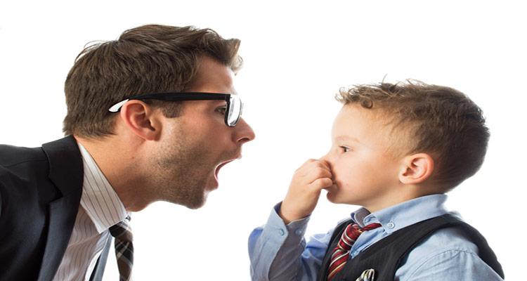 رفع بوی بد دهان با طب سنتی