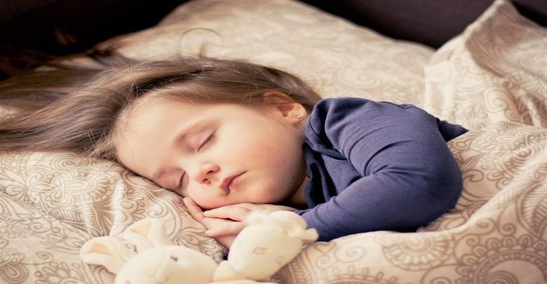 ضرورت تدبیر حالت خواب و بیداری انسان