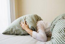 رفع خستگی دوره بارداری