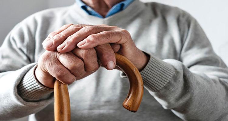 مزاج شناسی سالمندان و تدابیر و توصیه های طب سنتی