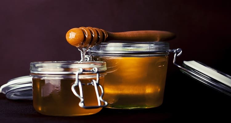مضرات مصرف عسل تقلبی