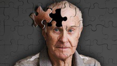 پیشگیری از آلزایمر با آب انار