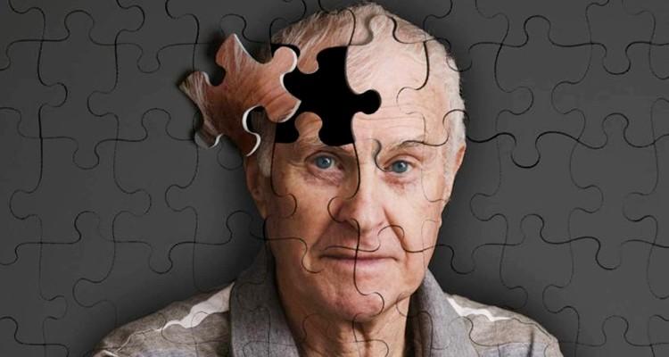 آلزایمر زدایی با آب انار