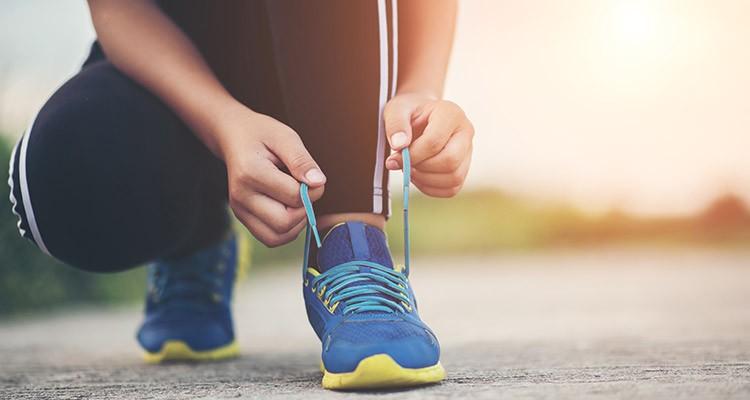 فواید ورزش در طب سنتی