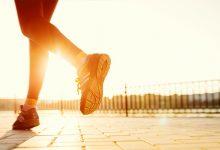 ورزش و حجامت