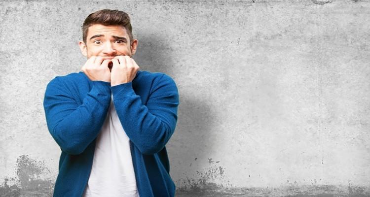 راه های مدیریت و رهایی از اضطراب