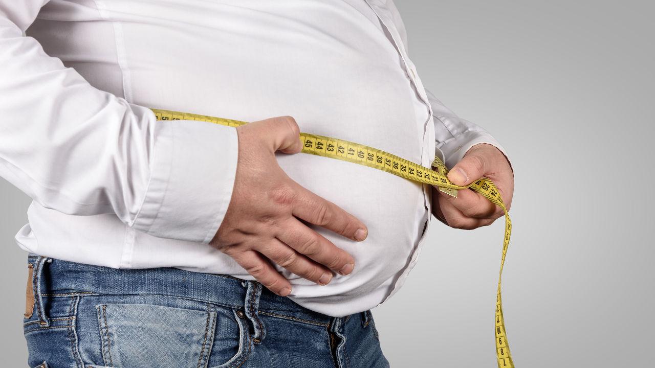 با رعایت اصول طب سنتی وزن کم کرده و لاغر شوید!