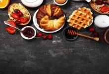 اهمیت صبحانه از دیدگاه طب سنتی