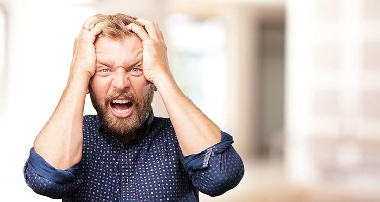 چی بخوریم تا خشم خود را کنترل کنیم؟