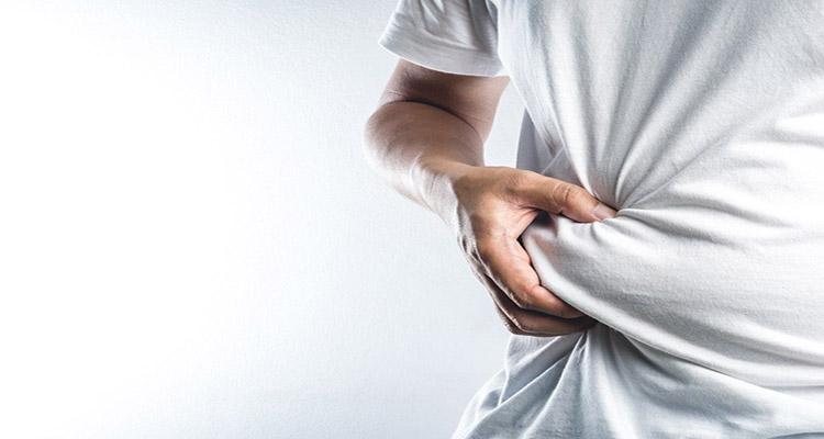 طب سنتی برای لاغری شکم و پهلو چه تدابیری دارد؟