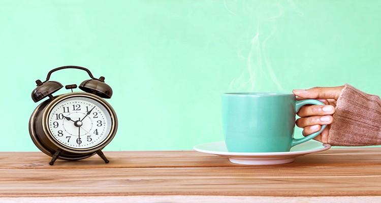 تدابیر نوشیدن چای در طب سنتی