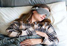 چرت یا خواب بعدازظهر خوب است یا بد؟