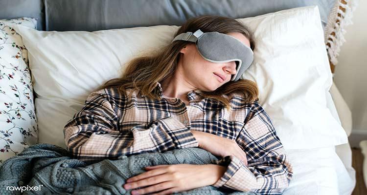 چرت یا خواب بعدازظهر ؛ خوب است یا بد؟!