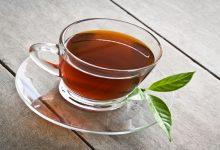 درست چای درست کردن