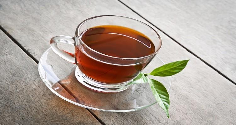 روش صحیح دم کردن چای
