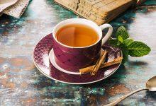 تاثیرات چای بر بدن