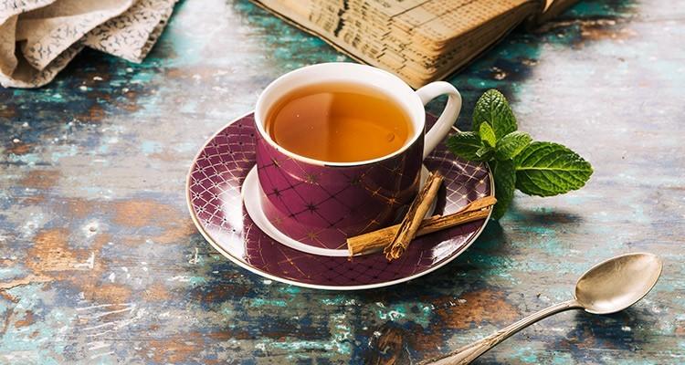 تاثیرات نوشیدن چای بر بدن