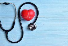 حفظ سلامت قلب