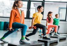 پیشگیری از افسردگی با ورزش