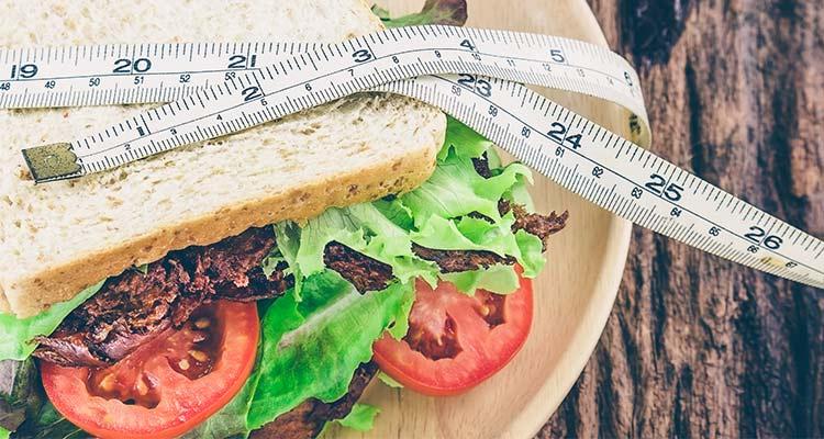چاقی موضعی و توصیه های طب سنتی