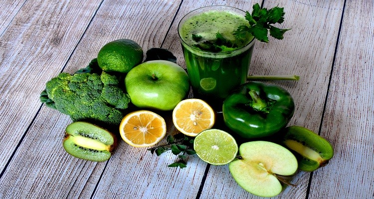 خوراکی هایی برای درمان دیابت در طب سنتی