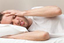 خواب های مضر و نامناسب