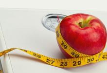 کاهش وزن در نوروز