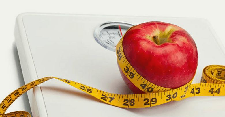 ۱۷ نکته برای کاهش وزن در نوروز