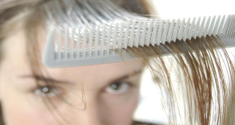 اگر موهای نازکی دارید بخوانید!