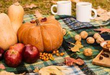 غذاهای-پاییزی