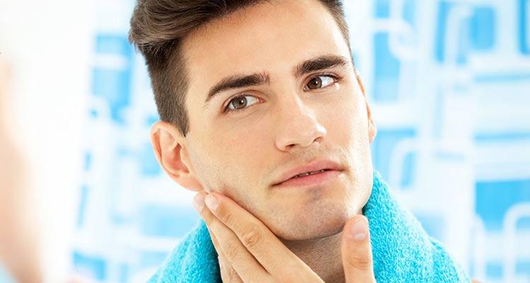توصیه هایی برای داشتن پوست خوش رنگ