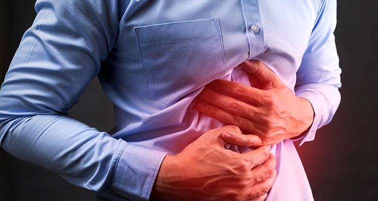 درمان یبوست جهت آمادگی برای روزه داری