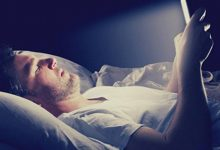 شب کوری، پیشگیری و درمان