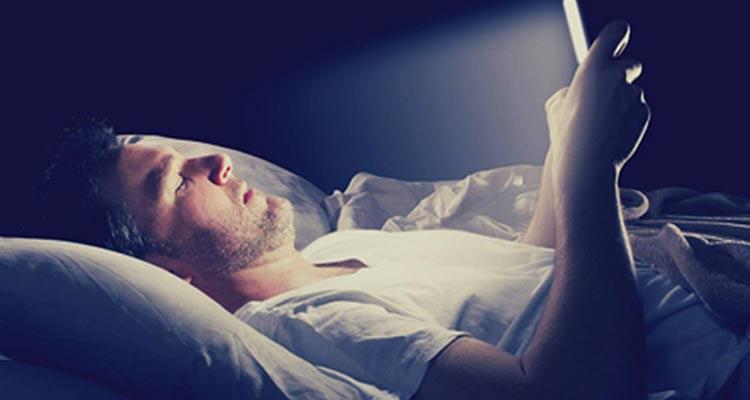 شب کوری ؛ پیشگیری و درمان از نگاه طب سنتی