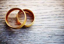 ارتباط ازدواج با مزاج دختر و پسر
