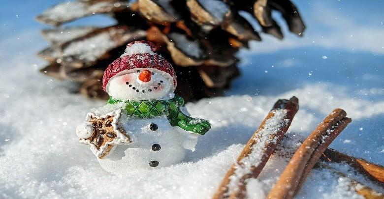 چه کار کنیم تا زمستان خوش بگذره؟