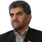 دکتر محمود خدادوست