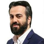 دکتر سید مهدی میرغضنفری