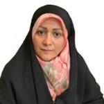 دکتر نفیسه حسینی یکتا