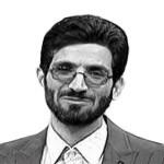 دکتر محمد علی زارعیان
